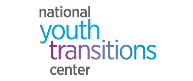 NYTC Logo Image